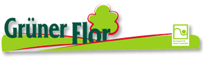 Grüner Flor